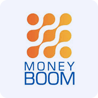 Moneyboom (Манибум)