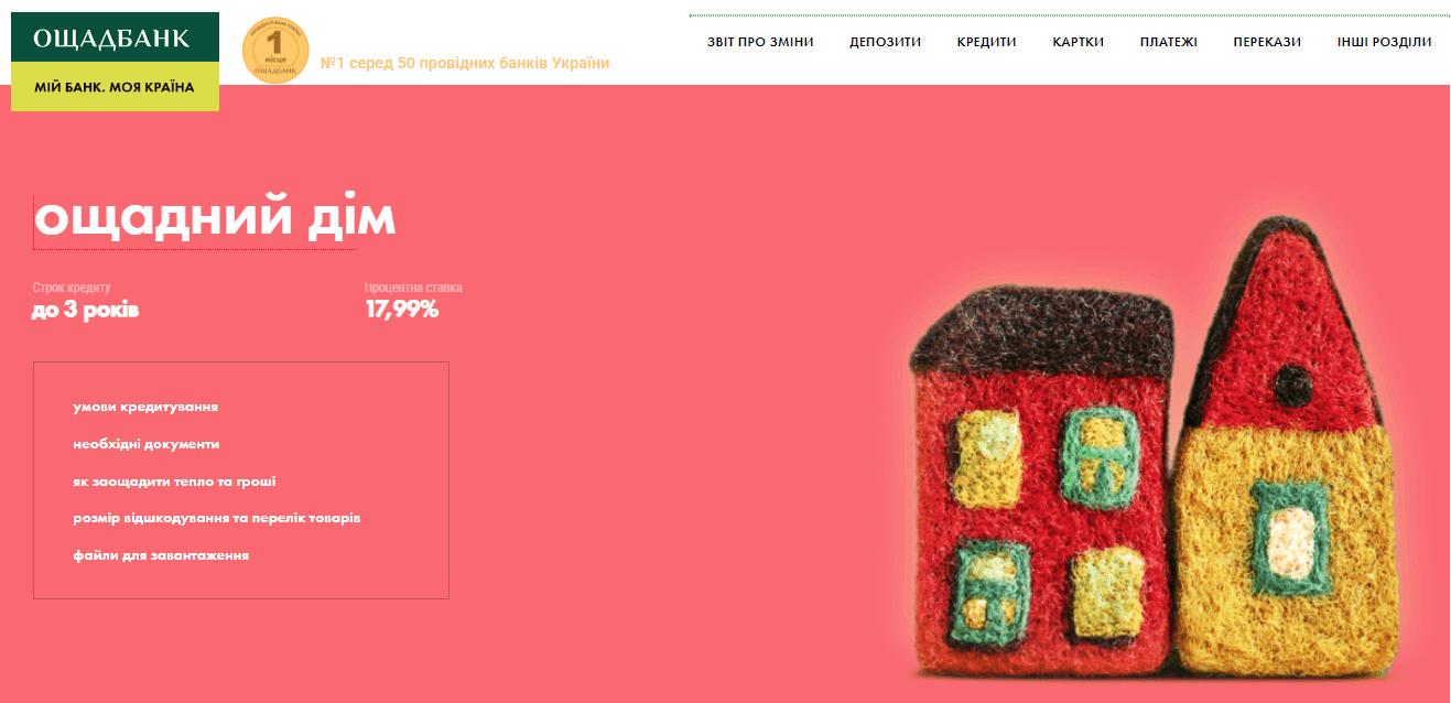 Оплатить кредит русфинанс банк через сбербанк онлайн
